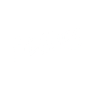Berries Logo white